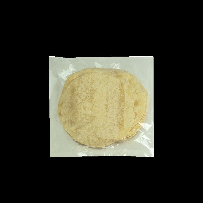 Tortillas ARRIBA 16cm