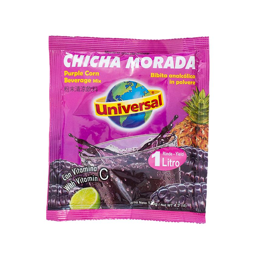 Bocadillo de Guayaba COEXITO