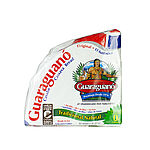 Pan de casabe guaraguano tradicional dominikanische republik