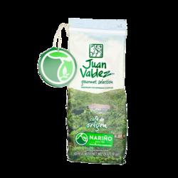Café JUAN VALDEZ Gourmet Selection Nariño