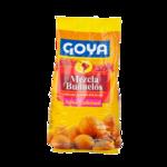 Mezcla Buñuelos GOYA 1 kg