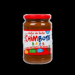 CHIMBOTE Familiar- Milchkaramellcreme - Dulce de Leche, 430g