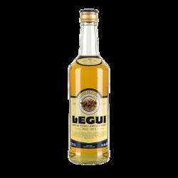 Licor Argentino LEGUI
