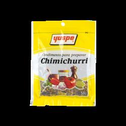 Chimichurri YUSPE 50g