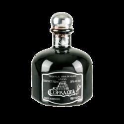 Tequila Añejo LA COFRADIA Single Barrel