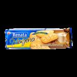 Biscoito Maizena RENATA