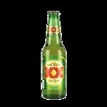 Cerveza DOS EQUIS XX Lager Especial