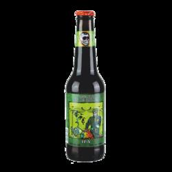 Cerveza del DIA DE LOS MUERTOS - IPA