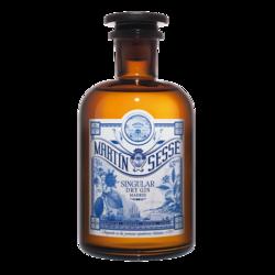 Martín Sessé Singular Dry Gin
