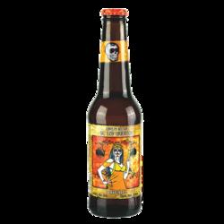 Cerveza del DIA DE LOS MUERTOS - Pale Ale