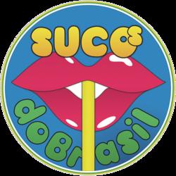 SUCOs Import- und Markenvertrieb