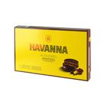 Alfajores HAVANNA Chocolate 6er Pack