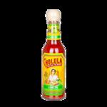 Salsa Picante CHOLULA Chili Limon