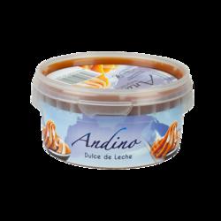 Dulce de Leche ANDINO 250g