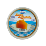 Dulce de Batata MARDEL 370g