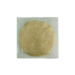 Tortillas ARRIBA 30cm