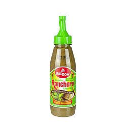 Sazon Ranchero Liquido Verduras Baldom Dominikanische Republik