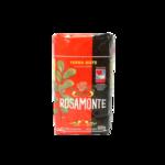 Yerba Mate ROSAMONTE