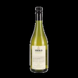 Chardonnay MIOLO Family Vineyards, 12,5% vol.