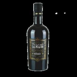 SERUM Elixir 35% vol.