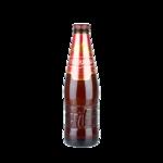 Cerveza Premium CUSQUEÑA Red Lager, 330ml