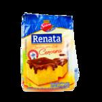 Mistura para Bolo de Cenoura RENATA