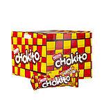 Chocolate Chokito NESTLE