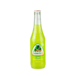 JARRITOS Limón 370ml (Glasflasche)