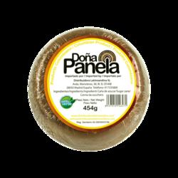 Panela DOÑA PANELA